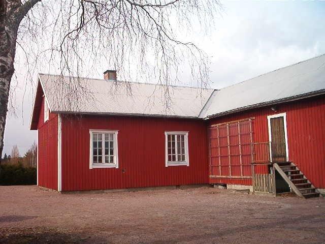 byagården_baksida